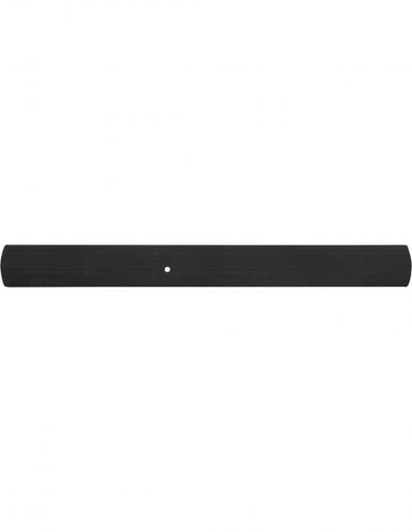 SALOMON Пластина IFP ADAPTOR PLATE Артикул: 405714