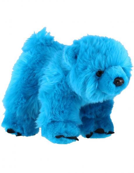 EISBAR Игрушка мягкая Медведь BABY Артикул: 409902