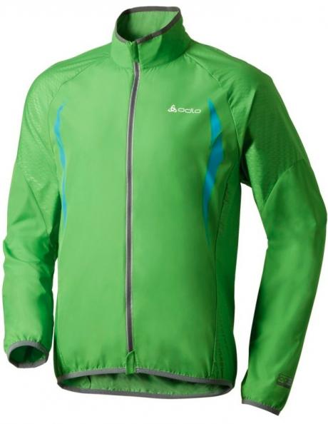 ODLO Куртка мужская TORNADO Артикул: 410552