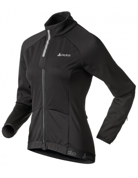 ODLO Куртка женская WINDSTOPPER FLOTATION Артикул: 410691