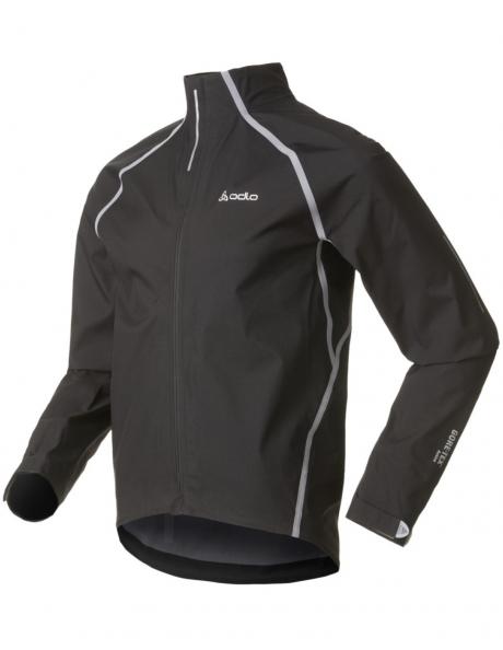 ODLO Куртка мужская  ZEPHYR (GORE-TEX) Артикул: 410712