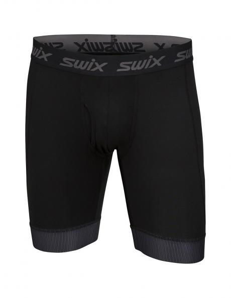 SWIX Трусы-боксеры мужские CARBON Артикул: 41481