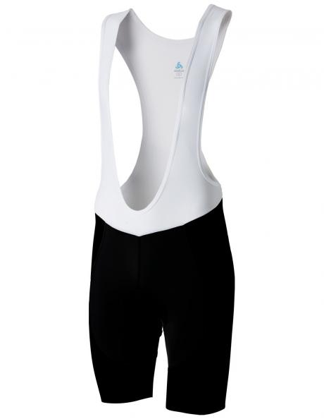 ODLO Велошорты на лямках мужские GALIBIER Артикул: 421612