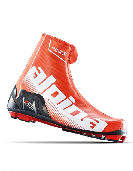 ALPINA Лыжные ботинки ECL MARATON Артикул: 5116