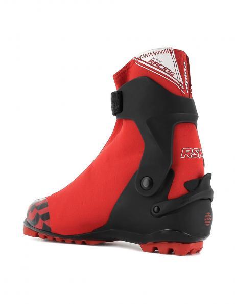ALPINA Лыжные ботинки RSK Артикул: 5157-1