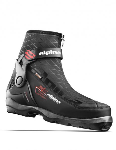 ALPINA Лыжные ботинки OUTLANDER Артикул: 5170