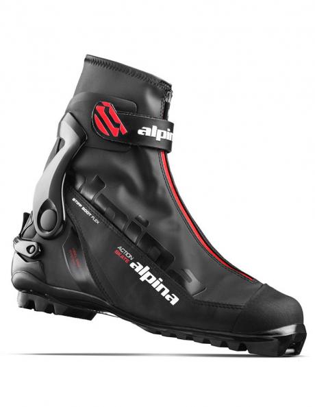 ALPINA Лыжные ботинки ASK Артикул: 5177