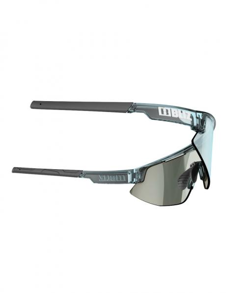BLIZ Спортивные очки MATRIX Transparent Ice Blue Артикул: 52004-31