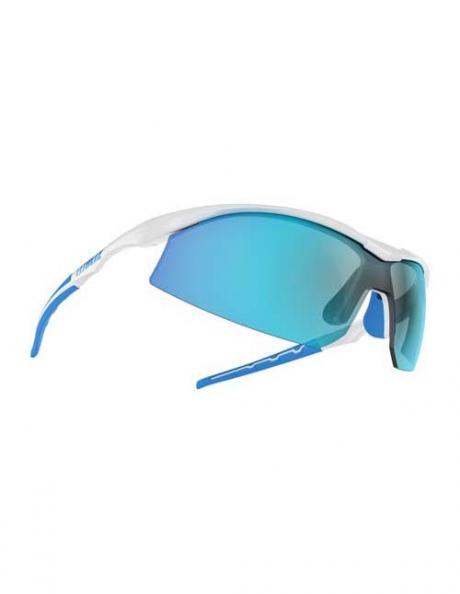 BLIZ Спортивные очки  Active Prime White M9 Артикул: 52704-03