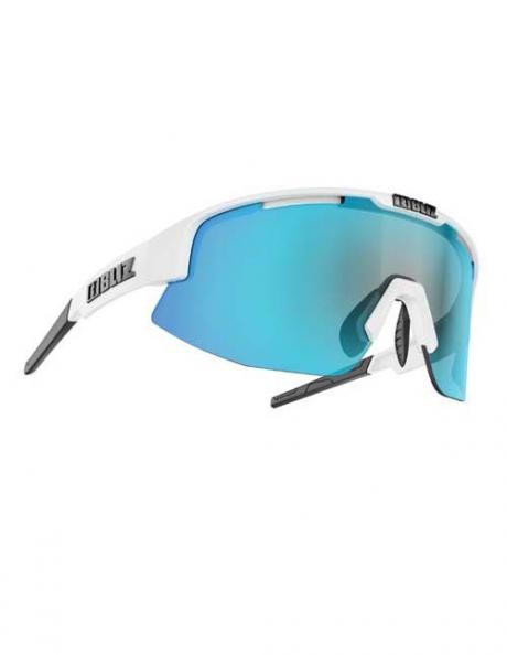 BLIZ Спортивные очки MATRIX White M10 Артикул: 52804-03