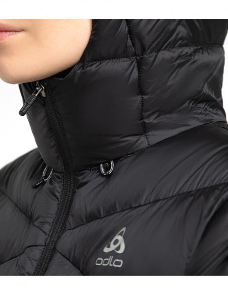 ODLO Куртка женская COCOON N-THERMIC X-WARM Артикул: 528571