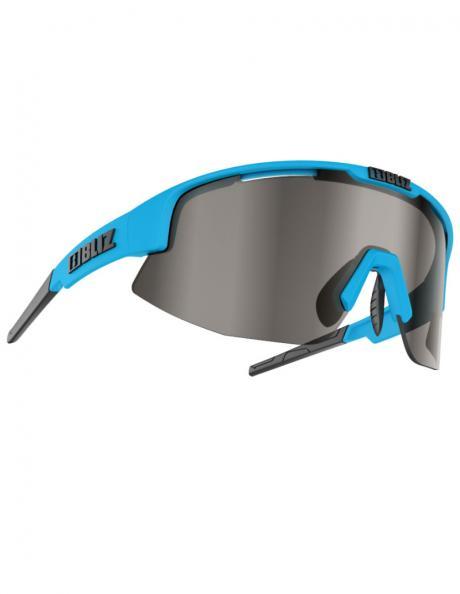 BLIZ Спортивные очки MATRIX Blue M10 Артикул: 52904-30