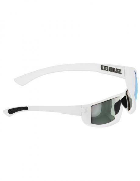 BLIZ Спортивные очки DRIFT Matt White Артикул: 54001-03