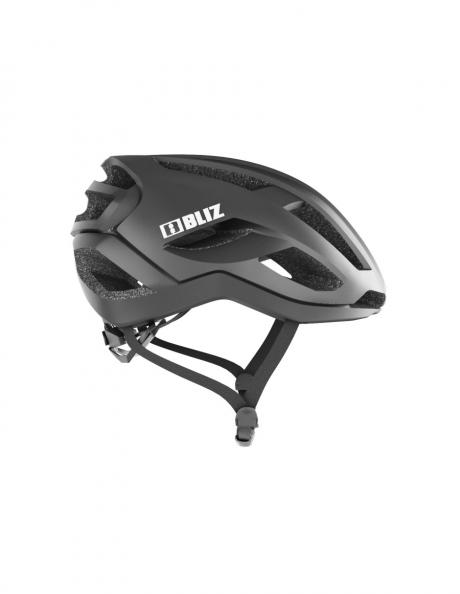 BLIZ Шлем OMEGA Black M14 Артикул: 56903-10