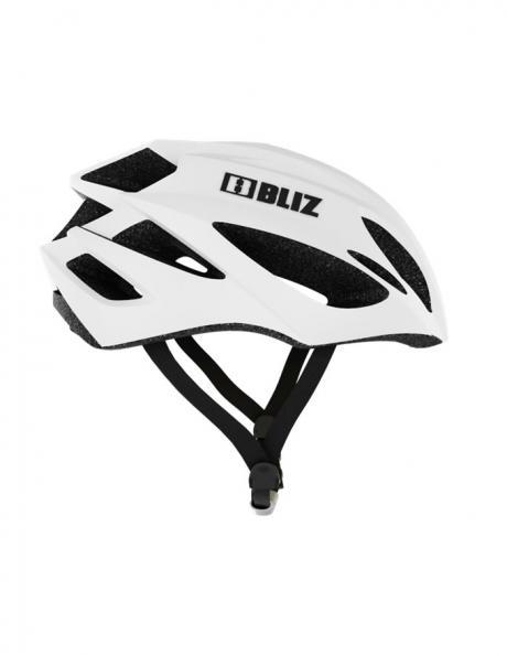 BLIZ Шлем ALPHA White Артикул: 56904-00