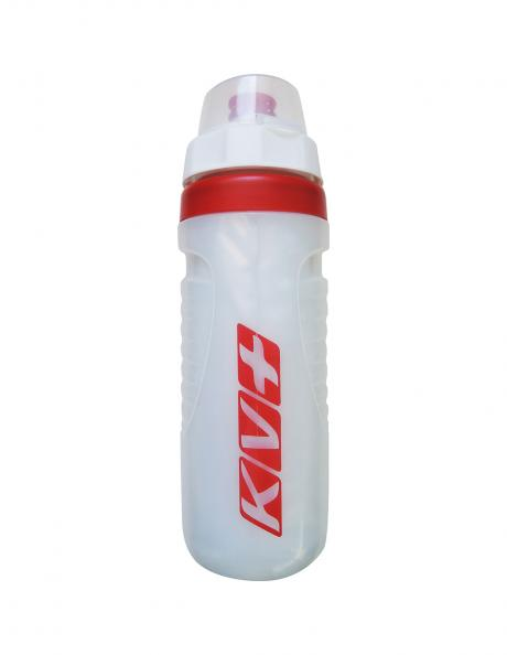 KV+ Бутылка для воды THERMO Артикул: 5D07B