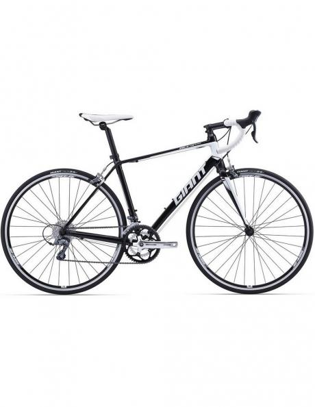 "GIANT Велосипед DEFY 5 28"" 2016 Артикул: 6000141"
