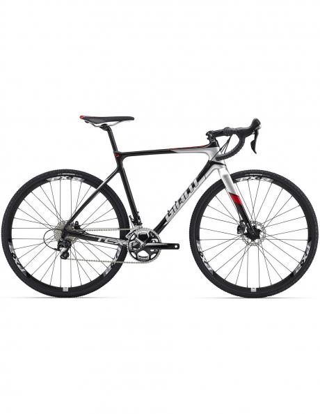 "GIANT Велосипед TCX ADVANCED PRO 2 28"" 2016 Артикул: 6005061"