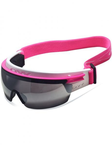 ONE WAY Очки SNOWBIRD MAG pink Артикул: 62043
