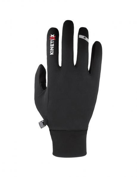 KINETIXX Перчатки мультиспорт WINN WindProof Touch Артикул: 7018-100
