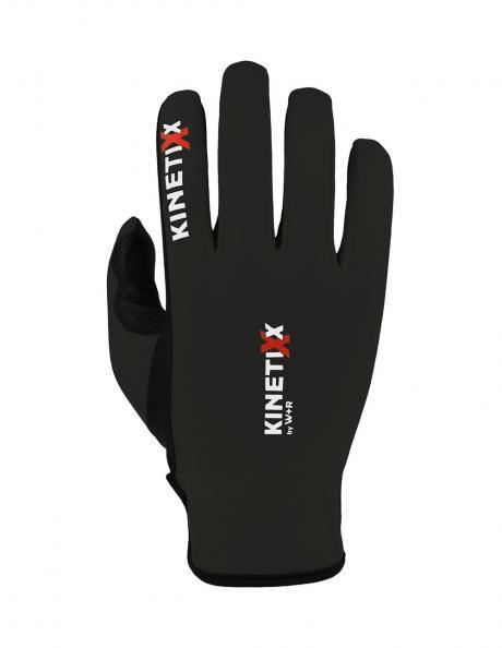 KINETIXX Перчатки лыжные ESKE WindProof Артикул: 7018-200