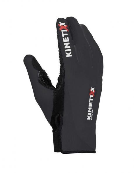 KINETIXX Перчатки лыжные FRIIS Артикул: 7018-220