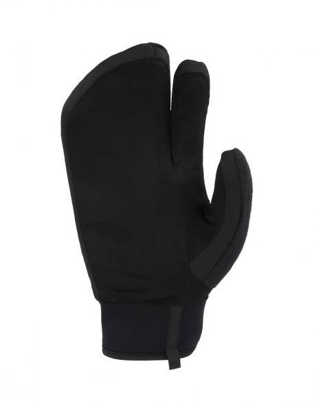 KINETIXX Перчатки-варежки лыжные JOKO PRIMALOFT Артикул: 7018-250