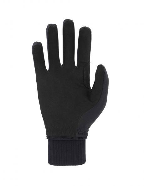 KINETIXX Перчатки лыжные NISA Артикул: 7019-300