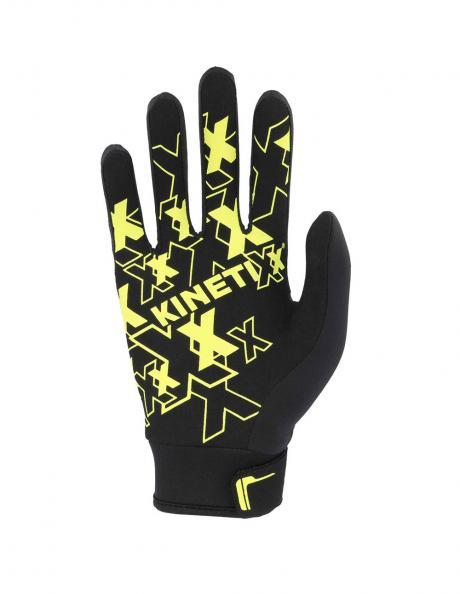 KINETIXX Перчатки лыжные NEBELI Артикул: 7019-310