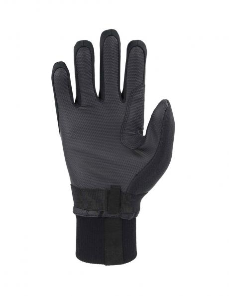KINETIXX Перчатки лыжные NURE Gore WindStopper PRIMALOFT Артикул: 7019-330