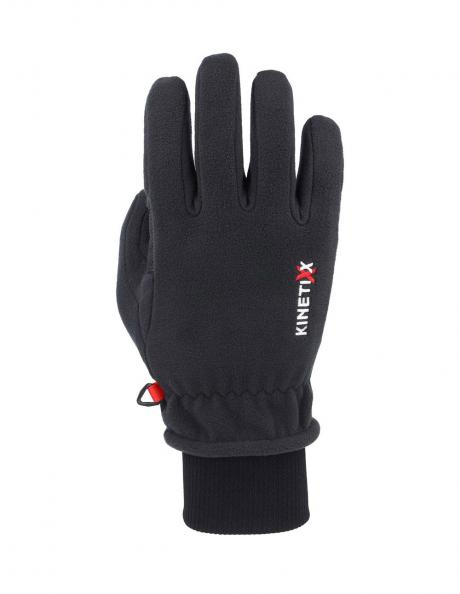 KINETIXX Перчатки мультиспорт MULETA Gore WindStopper Touch Артикул: 7019-400