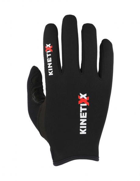 KINETIXX Перчатки лыжные FOLKE Артикул: 7020-100