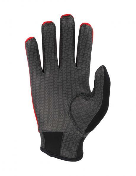 KINETIXX Перчатки лыжные KEKE WindProof Артикул: 7020-120
