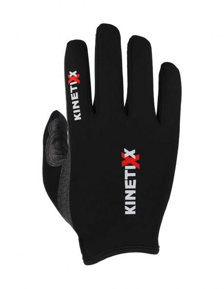 KINETIXX Перчатки лыжные EIKE WindProof Артикул: 7020-130