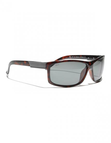 BLIZ Солнцезащитные очки LARS-AKE Brown D Артикул: 7050-20