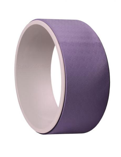 CASALL Колесо для йоги Артикул: 74106