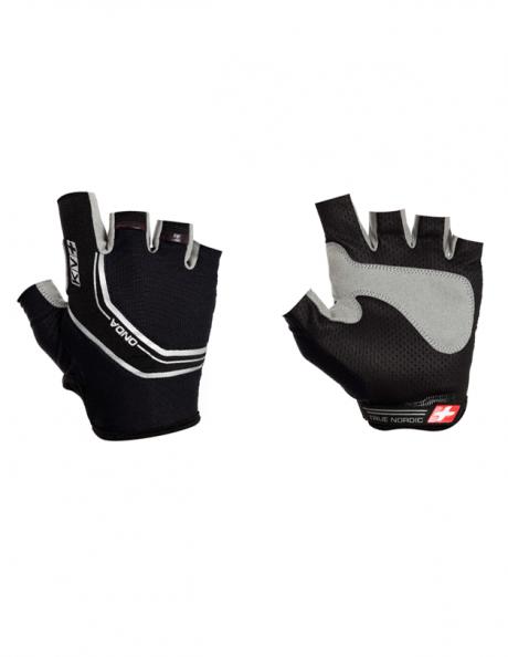 KV+ Перчатки для лыжероллеров ONDA Артикул: 7G01.1