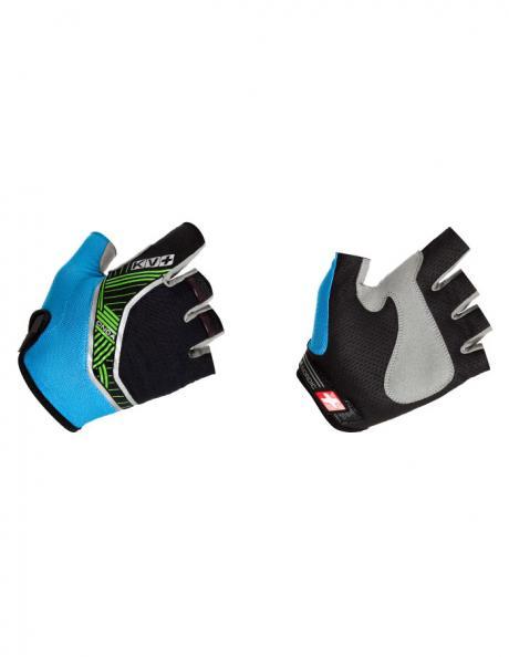 KV+ Перчатки для лыжероллеров ONDA Артикул: 7G01.2