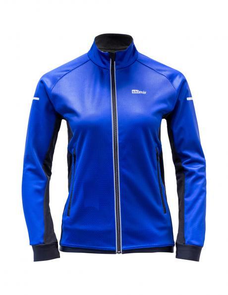 SKIMIR Куртка разминочная FORCE женская Артикул: 810111