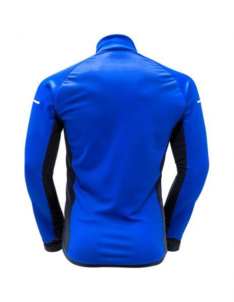 SKIMIR Куртка разминочная FORCE мужская Артикул: 810112
