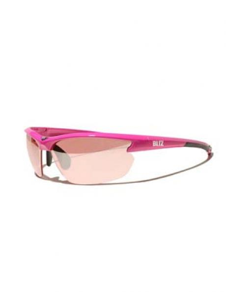 BLIZ Спортивные очки  Active Motion Pink Артикул: 9060-40