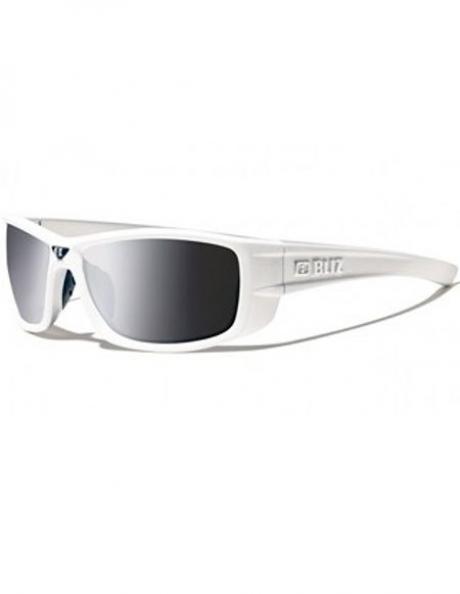 BLIZ Спортивные очки RIDER White Артикул: 9068-01