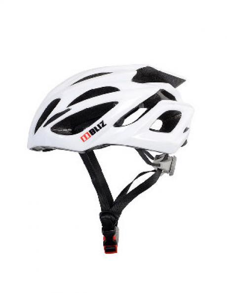 BLIZ шлем Bike Helmet Defender White Артикул: 97-01