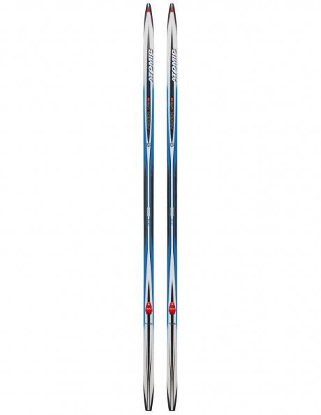 ATOMIC Лыжи MOTION LITE 52 POSIGRIP Артикул: AB0020468