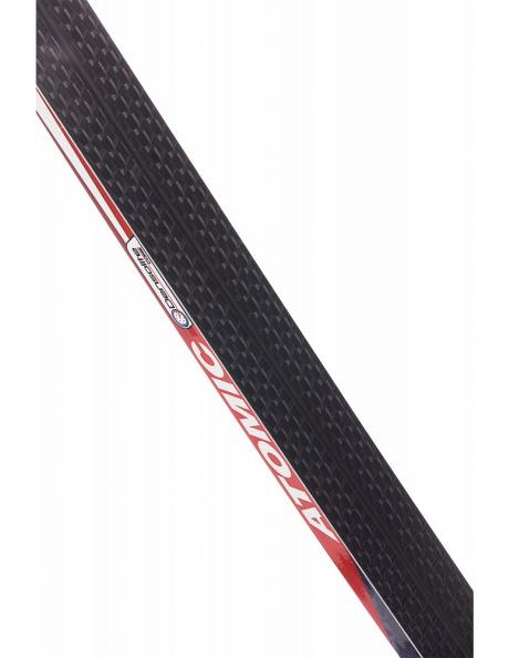 ATOMIC Лыжи MOTION XCRUISE 55 GRIP Артикул: AB0020472