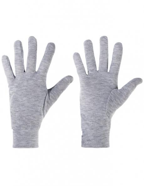 ODLO Перчатки WARM Артикул: 10640
