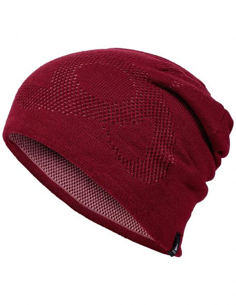 ODLO Шапка MID GAGE REVERSIBLE WARM Артикул: 762210