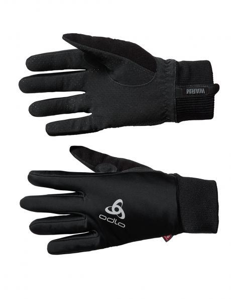 ODLO Лыжные перчатки ELEMENT WARM Артикул: 777680