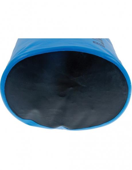 SEA TO SUMMIT Гермобаул HYDRAULIC DRY BAG 20L BLUE Артикул: AHYDB20BL
