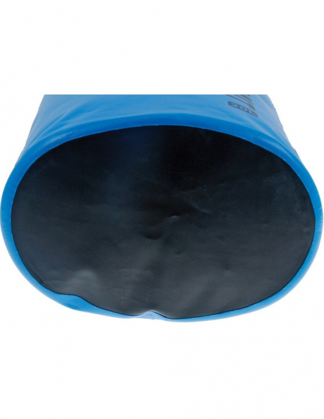 SEA TO SUMMIT Гермобаул HYDRAULIC DRY BAG 20L BLUE Артикул: AHYDB20BL